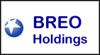 BREO Holdings