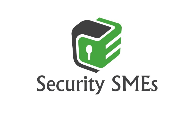 Security SMEs